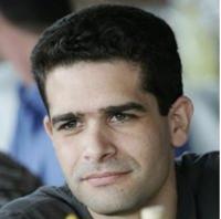 Adam Carmi