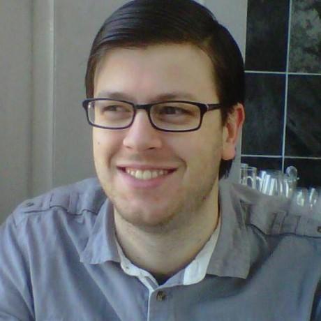 Mark Winteringham