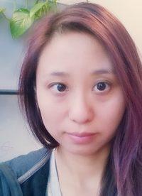 Michelle Xie