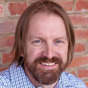 Paul Merrill