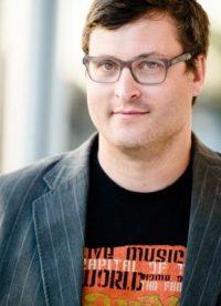 Titus Fortner