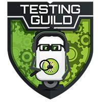 Testing GUild