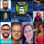 testingguild