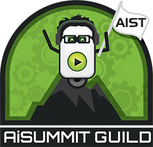 AI Summit Guild