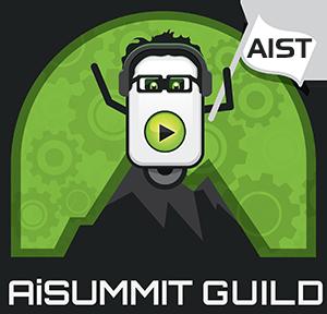 AI Summit Guild