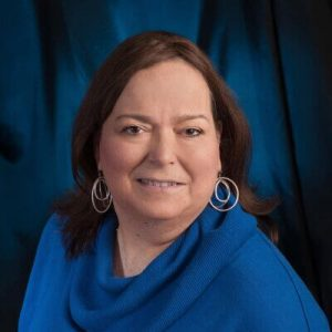 Jean Ann Harrison