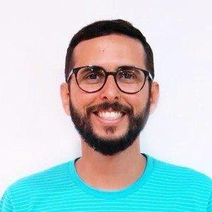RodrigoCursino