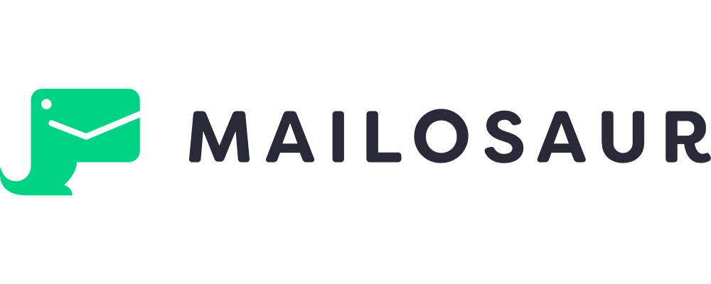 mailosaur logo