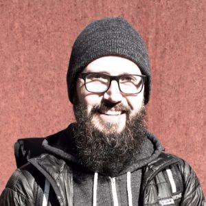 Jonathan Lipps