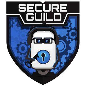 Secure Guild