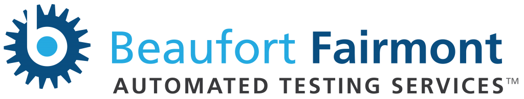Beaufort Fairmont Logo