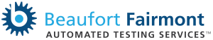 Beaufort Fairmont Logo