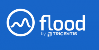 Flood.io Sponsor Logo