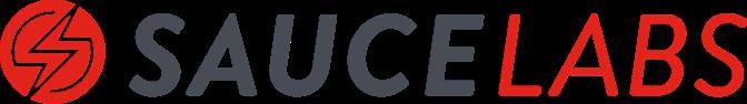 SauceLabs Sponsor