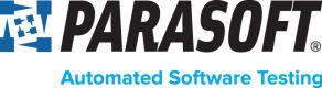 Parasoft Sponsor Logo