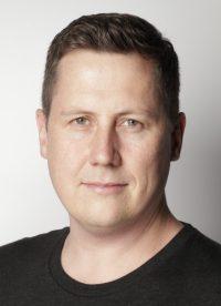 Tim Koopmans