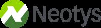 Neotys Main Logo