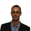 Omer Felder Headshot