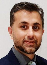 Guljeet Nagpaul