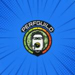 perfguild