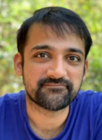 Praveen Umanath