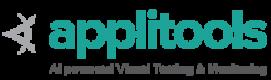 applitools_new_logo_200x59