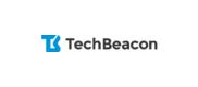 TechBeacon_330x145 px
