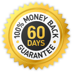 60 Day